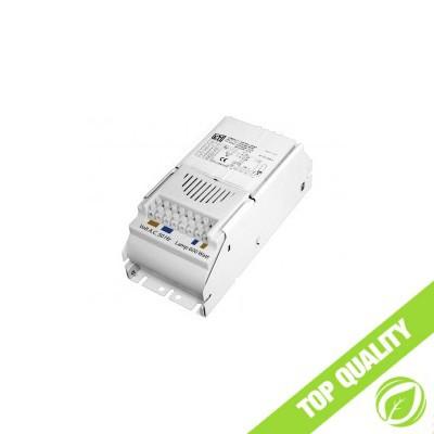 Alimentatore Magnetico Eti MH-HPS-AGRO 400W