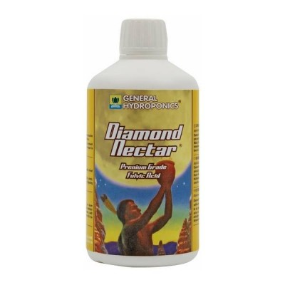 Diamond Nectar 0,5L