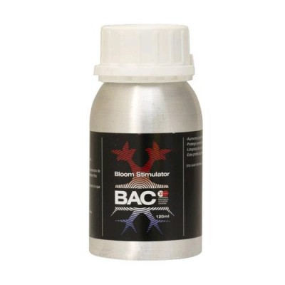 B.A.C. - BLOOM STIMULATOR 60 ML