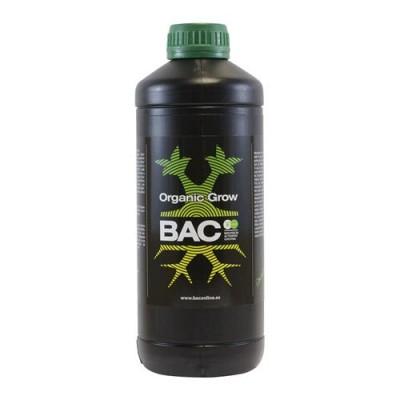 B.A.C. - ORGANIC GROW - 1 L