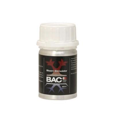 B.A.C. - ROOT STIMULATOR 60 ML