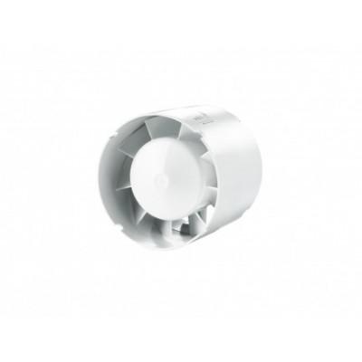 ASPIRATORI ELICOIDALI 120MM - 190MC/H VENTS