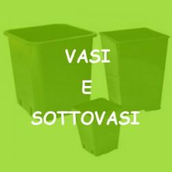VASI E SOTTOVASI