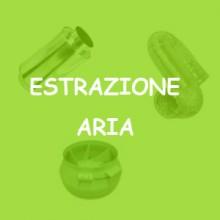 ESTRAZIONE ARIA