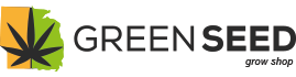 Greenseed
